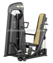 xinrui sports gym fitness equipment Vertical Press Precor (XP03)