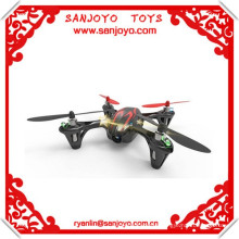 new kids toys for 2014 2.4G 4ch 6 axis rc quadcopter camera ! mini drone camera rc quadcopter