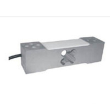 Keli Single Point Load Cell Udb 15kg-200kg