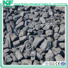 international quality foundry coke / metallurgical coke / met coke