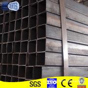 40X40 Square Steel Tube Pipe, Square Pipe Tube