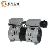 Venda imperdível! Motor elétrico do compressor de ar do óleo livre baixo nível de ruído do instrumento médico dental