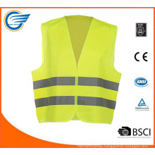 High Visibility Safety Reflective Clothing Warning Clothing