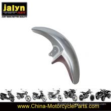 3660899 Motorcycle Front Fender /Splash Guard