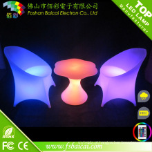 Luz de sofá de barra LED