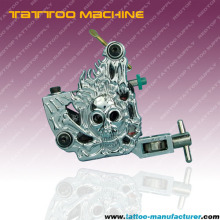 Tattoo Machine Gun With Needle