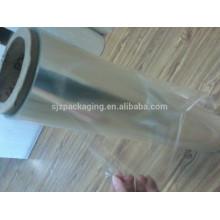 Пленочная пленка для термоусадки 36 микрон для упаковки