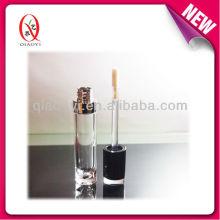 2013 novo design lip gloss container