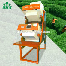 Hochwertiger neuer Entwurf grüner Tee Farben-Sortierer