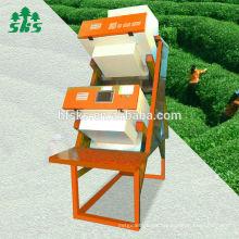 Nuevo clasificador del color del té verde del diseño de la alta calidad