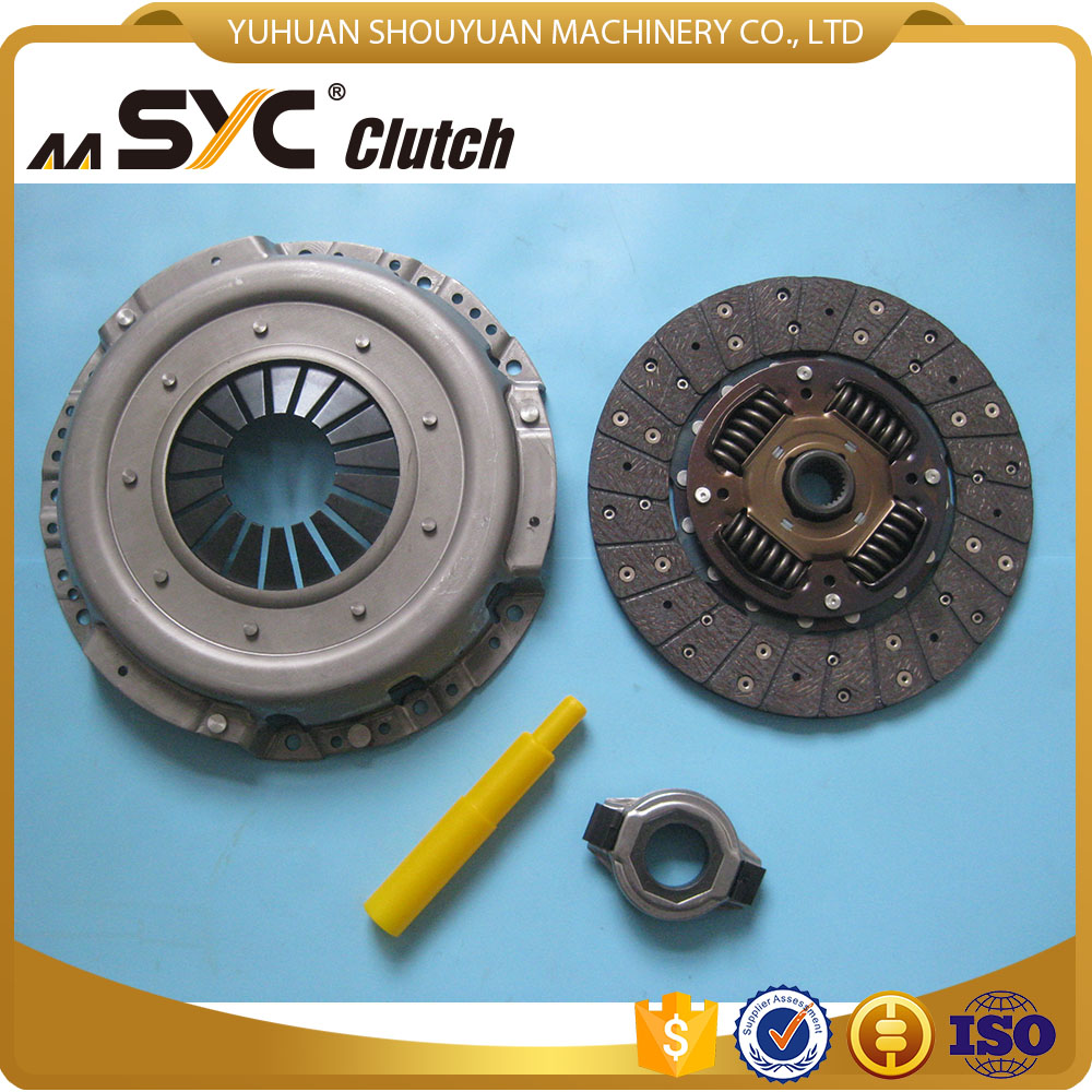Clutch Repair Kit for Nissan