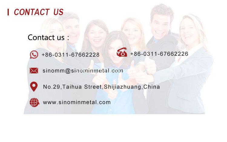 contact web9
