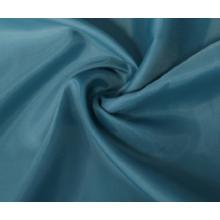 100% Polyester Taffeta Fabric