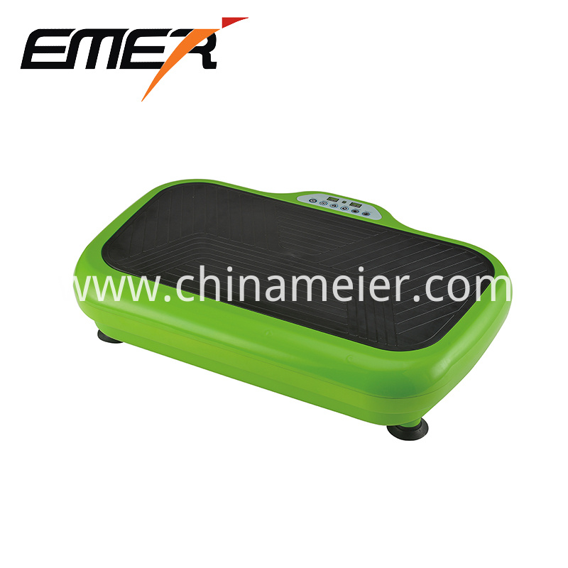 Flat Vibration Machine