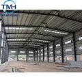 Best Price Workshop Steel Locker Storage Cabinet