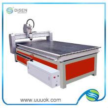 Preço de máquina de gravura do CNC