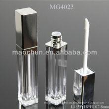 MG4023 benutzerdefinierte leere Lipglossbehälter
