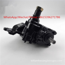 Genuine Power steering assembly Gearbox234100150 for King long XMQ6886,kinglong engine parts