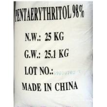 Pentaerythritol 98% 95% 90%