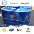 Agentes CW-08 da descoloração da água dos produtos químicos da água limpa para tingir a água waste