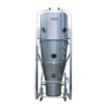 Granulateur de séchage par pulvérisation PGL-B / Granulating Machine