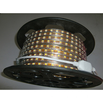Mingxue Productos Nuevos 2835SMD AC110V LED Tape Light