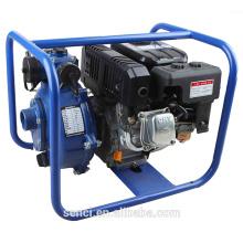 SCHP50 208cc 7HP 50m bomba de agua