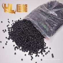 pvc compound granules  granules manufacturers