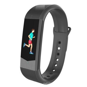 3d UI men  china smart watch 2018