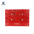 China Professional PCB assembly factory