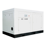Screw Air Compressor Variable Speed Drive