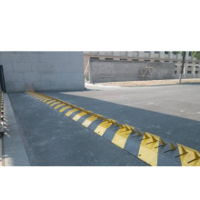 Automatic Road Spike Barriers Tire Killers