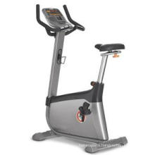 Fitness Equipment Gym Commercial Upright Bike with New Design
