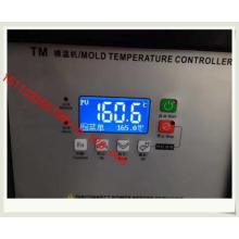 Automatische hoge temperatuur watermouldcontrollers