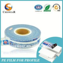 Building&Decoration Material Surface Protection Film
