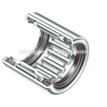 China fabricante alta calidad auto hf0812 necesita rodamiento rodamiento de rodillos de aguja