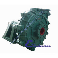 Centrifugal Slurry Pump With Metal Liner For Power Generation And Construction