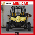 110cc Mini Go kart with Two Seats