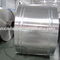 Aluminum Lithographic Coils for positive PS plate hot sale
