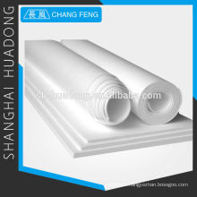 high quality PTFE skived sheet