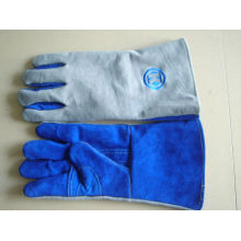 Welding Protection Security Gloves