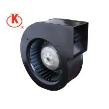 Ventilador centrífugo do ventilador da porcelana de 110V 130mmn 77CFM
