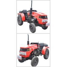 4*2 Wheel Drive/4*4 Wheel Drive Tractor