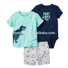 2017 mignon bébé vêtements lait animal fruit cosply bébé vêtements barboteuse