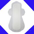 Hygienepad-Marken der weiblichen organischen Baumwolle / Baumwollbinde