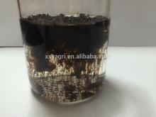 Food grade feed additive White crystal Potassium bicarbonate