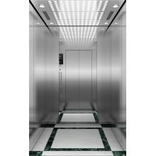 IFE Safer различное оборудование Жилой лифт