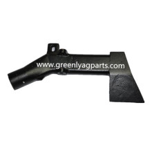 A52150 Fertilizer Right Hand Shoe for converting liquid to dry on John Deere planter