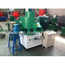 Most Popular Biomass Feed Pellet Machine for Sale