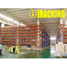 Warehouse Pallet Rack (IRA)